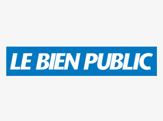 logo référence client Bien Public