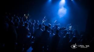 Festival tremplin musical : Dijon Live
