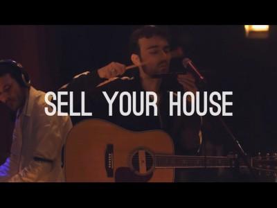 melatonin concert video