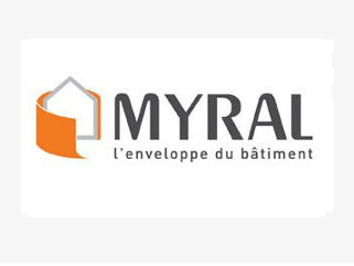 reference-client-myral