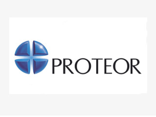 reference-client-proteor