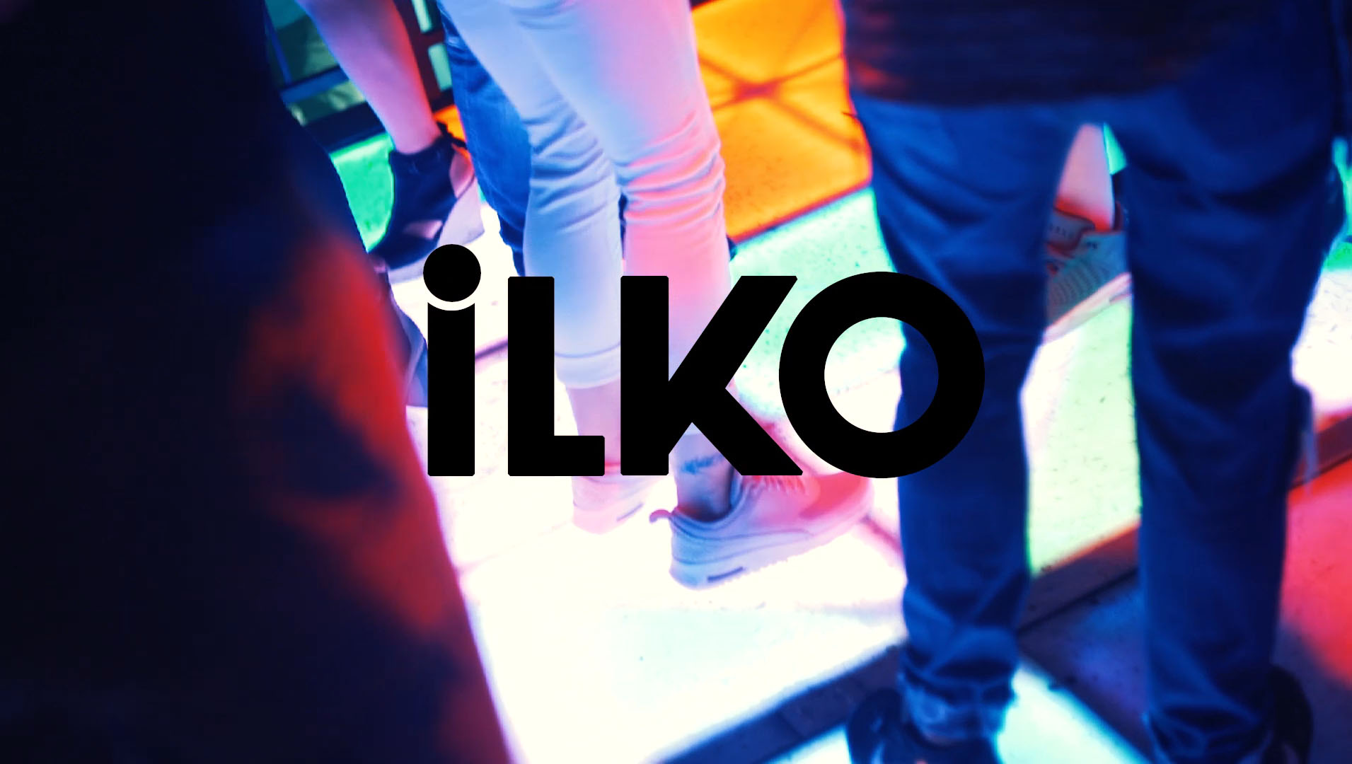 teaser DJ ILKO Dijon