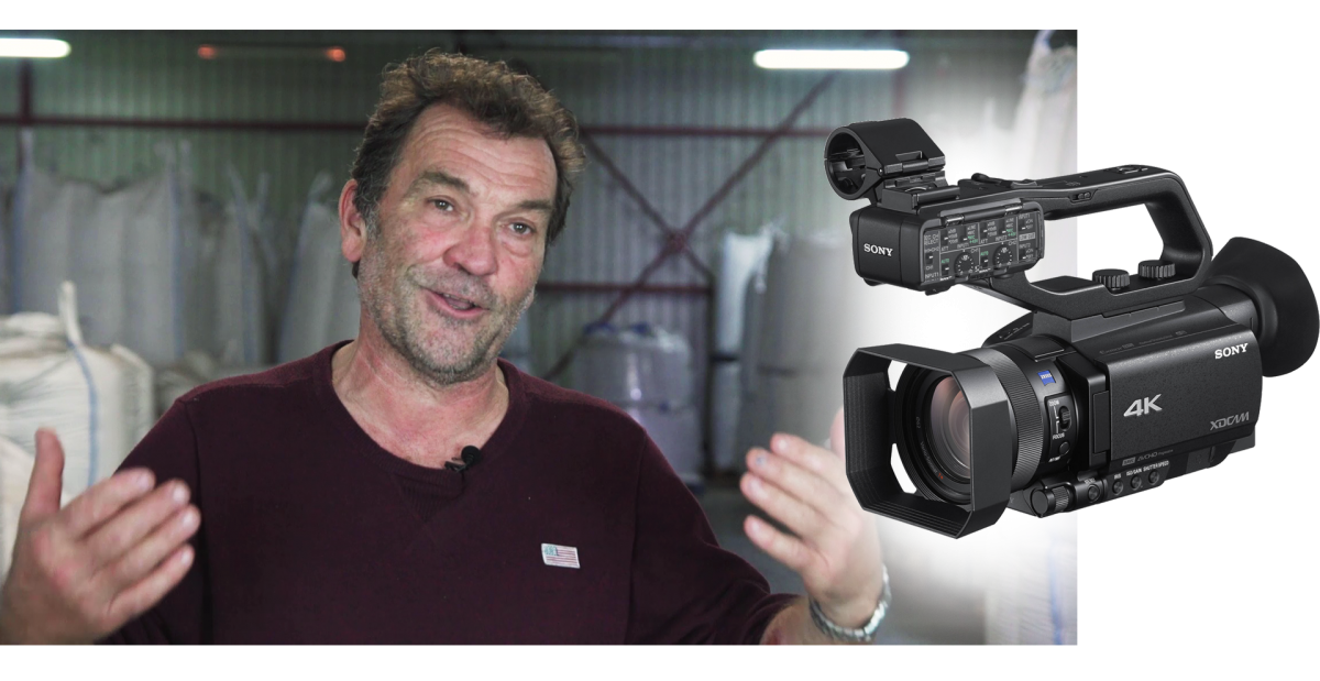 production video entreprise bourgogne.png