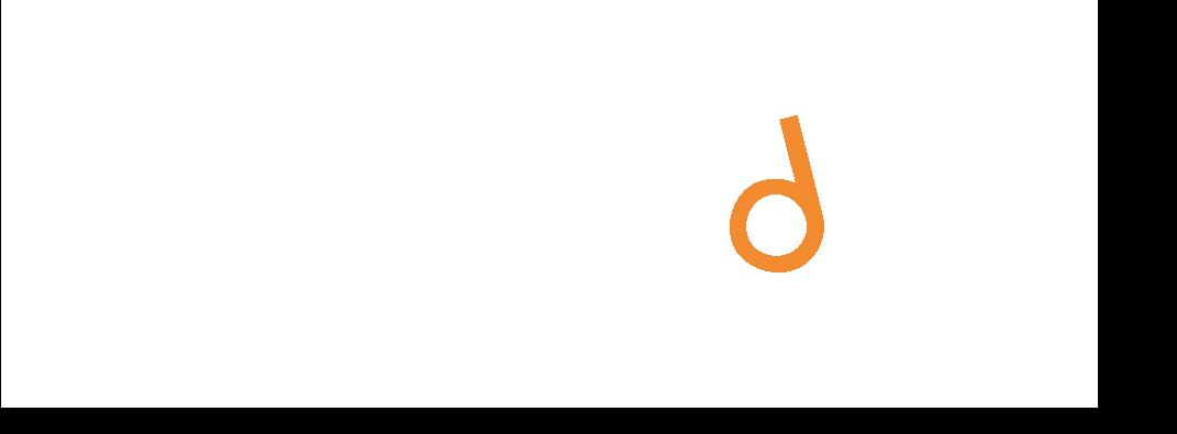 Cyril Duc
