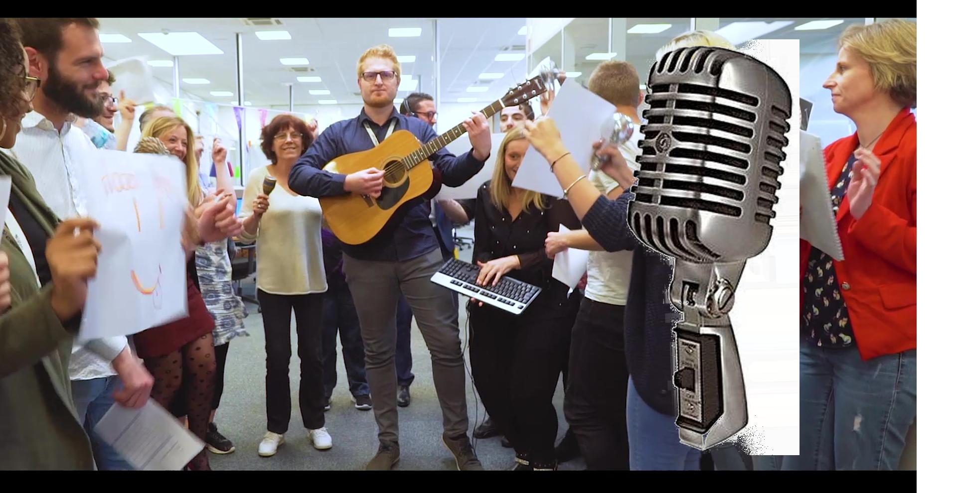 video clip musical entreprise.png